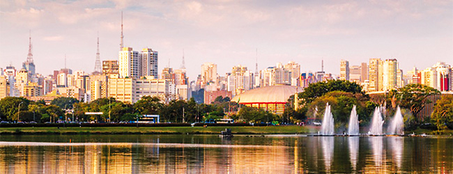 Lisa Language Courses Portuguese 2 Weeks In Sao Paulo 1279